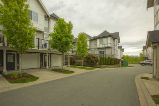 """Photo 18: 39 30989 WESTRIDGE Place in Abbotsford: Abbotsford West Townhouse for sale in """"BRIGHTON"""" : MLS®# R2453308"""