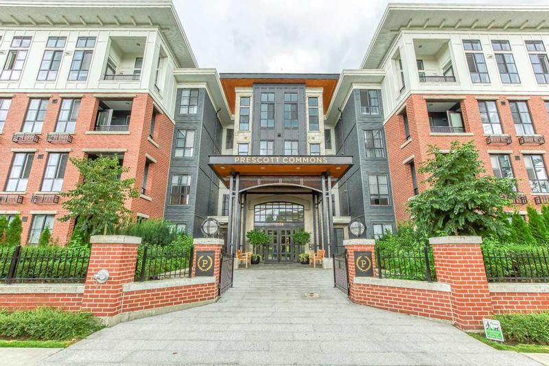 FEATURED LISTING: 210 - 15138 34TH Avenue Surrey
