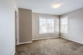 Photo 37: 108 Cranford Court SE in Calgary: Cranston Row/Townhouse for sale : MLS®# A1122061