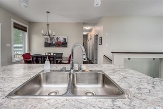 Photo 11: 15 Wellington Place in Moose Jaw: Westmount/Elsom Residential for sale : MLS®# SK864426