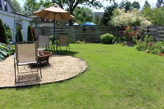 Photo 24: 371 Henry Street in Cobourg: House for sale : MLS®# 510990357