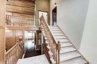 Photo 26: 156 Edgehill Close NW in Calgary: Edgemont Detached for sale : MLS®# A1127725