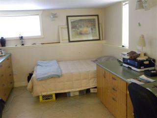 "Photo 33: 2838 - 2840 FRASER Street in Vancouver: Mount Pleasant VE House for sale in ""MT PLEASANT"" (Vancouver East)  : MLS®# R2487518"