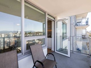 Photo 5: 2902 908 QUAYSIDE DRIVE in New Westminster: Quay Condo for sale : MLS®# R2597889