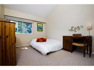 "Photo 25: # 27 11391 7TH AV in Richmond: Steveston Villlage Townhouse for sale in ""MARINERS VILLAGE"" : MLS®# V1006084"