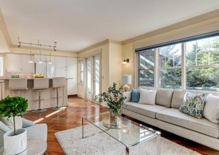 Photo 8: 206 Paliswood Park SW in Calgary: Palliser Semi Detached for sale : MLS®# A1138623