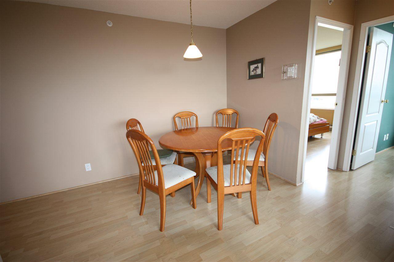 "Photo 5: Photos: 1205 8297 SABA Road in Richmond: Brighouse Condo for sale in ""ROSARIO GARDEN"" : MLS®# R2167667"