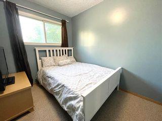 Photo 21: 201 THOMAS BERRY Street in Winnipeg: St Boniface Residential for sale (2A)  : MLS®# 202116629