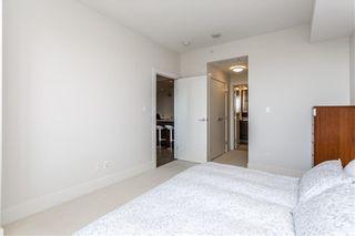 Photo 15: 618 38 9 Street NE in Calgary: Bridgeland/Riverside Apartment for sale : MLS®# C4215191