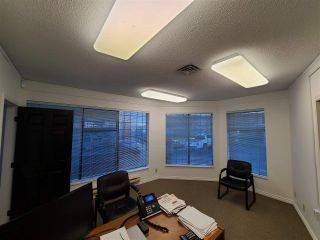 Photo 15: 100 19331 ENTERPRISE Way in Surrey: Cloverdale BC Office for lease (Cloverdale)  : MLS®# C8036139