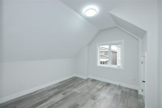 Photo 15: 2238 E 35TH Avenue in Vancouver: Victoria VE 1/2 Duplex for sale (Vancouver East)  : MLS®# R2498954