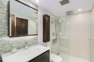Photo 7:  in Vancouver: Home for sale : MLS®# V1069953