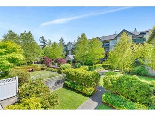 "Photo 27: 206 15188 22 Avenue in Surrey: Sunnyside Park Surrey Condo for sale in ""Muirfield Gardens"" (South Surrey White Rock)  : MLS®# R2584257"