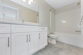 Photo 25: 1390 Donnay Dr in : Du East Duncan House for sale (Duncan)  : MLS®# 869355