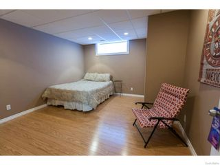 Photo 25: 309 1st Avenue North: Warman Single Family Dwelling for sale (Saskatoon NW)  : MLS®# 600765