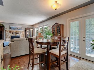 Photo 4: 559 Bunker Rd in Colwood: Co Latoria House for sale : MLS®# 882241