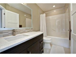Photo 22: 931 33 Street NW in Calgary: Parkdale House for sale : MLS®# C4003919