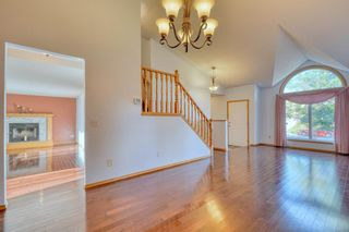 Photo 8: 355 HAMPSHIRE Court NW in Calgary: Hamptons Detached for sale : MLS®# A1053119