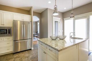 Photo 16: 19 Spring Willow Way SW in Calgary: Springbank Hill Detached for sale : MLS®# A1124752