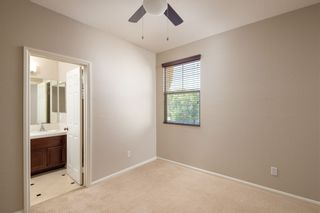 Photo 18: SAN MARCOS Condo for sale : 3 bedrooms : 1172 Caprise Drive