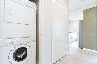 """Photo 30: 1503 833 SEYMOUR Street in Vancouver: Downtown VW Condo for sale in """"CAPITOL RESIDENCES"""" (Vancouver West)  : MLS®# R2600228"""