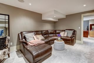 Photo 23: 4711 Norquay Drive NW in Calgary: North Haven Detached for sale : MLS®# A1080098