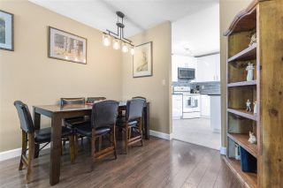 Photo 9: 18 251 W 14TH STREET in North Vancouver: Central Lonsdale Townhouse for sale : MLS®# R2483831