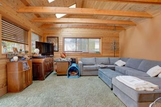 Photo 14: 234 E 25TH Street in North Vancouver: Upper Lonsdale House for sale : MLS®# R2532511