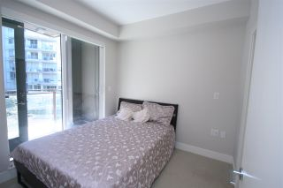"Photo 4: 311 8508 RIVERGRASS Drive in Vancouver: South Marine Condo for sale in ""Avalon 1"" (Vancouver East)  : MLS®# R2564000"