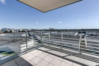 """Photo 12: 607 5199 BRIGHOUSE Way in Richmond: Brighouse Condo for sale in """"RIVER GREEN"""" : MLS®# R2613140"""