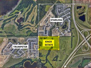 Photo 4: 13045 199 Street in Edmonton: Zone 59 Vacant Lot for sale : MLS®# E4215237