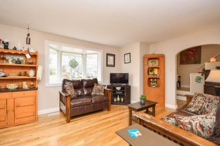 Photo 12: 22 Windward Avenue in Dartmouth: 17-Woodlawn, Portland Estates, Nantucket Residential for sale (Halifax-Dartmouth)  : MLS®# 202107445