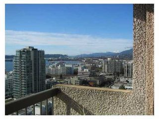 Photo 5: 1701 145 ST GEORGES Ave in North Vancouver: Home for sale : MLS®# V931244