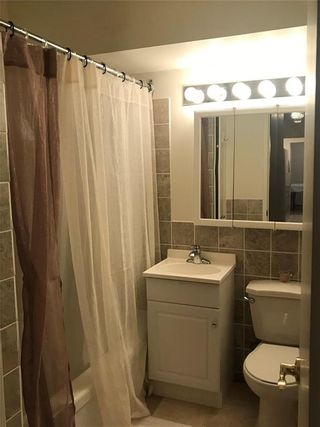 Photo 11: 1C 300 Roslyn Road in Winnipeg: Osborne Village Condominium for sale (1B)  : MLS®# 202102414