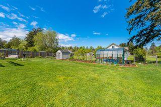 Photo 29: 1220 Foden Rd in : CV Comox Peninsula House for sale (Comox Valley)  : MLS®# 874725