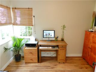 Photo 16: 33730 BEST AV in Mission: Mission BC House for sale : MLS®# F1421458
