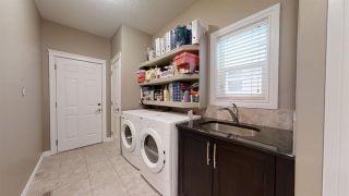Photo 14: 937 WILDWOOD Way in Edmonton: Zone 30 House for sale : MLS®# E4262376