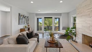 Photo 7: NORTH PARK House for sale : 4 bedrooms : 3229 28Th St in San Diego