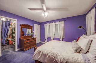 Photo 28: 8020 Twenty Road in Hamilton: House for sale : MLS®# H4045102