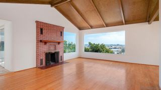 Photo 3: MISSION HILLS House for sale : 4 bedrooms : 2143 W California in San Diego