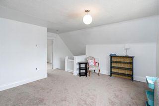 Photo 27: 52 Alloway Avenue in Winnipeg: Wolseley Residential for sale (5B)  : MLS®# 202012995