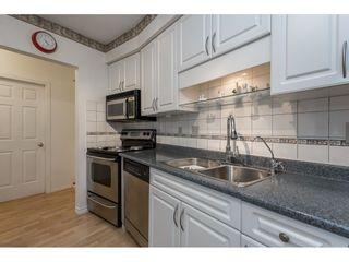 "Photo 8: 104 2678 MCCALLUM Road in Abbotsford: Central Abbotsford Condo for sale in ""PANORAMA TERRACE"" : MLS®# R2549400"