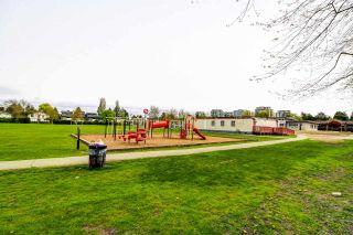 """Photo 29: 106 8600 PARK Road in Richmond: Brighouse Condo for sale in """"Saffron"""" : MLS®# R2573029"""
