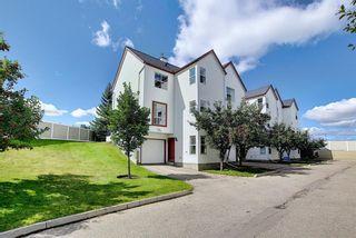 Photo 37: 33 200 Hidden Hills Terrace NW in Calgary: Hidden Valley Row/Townhouse for sale : MLS®# A1141008