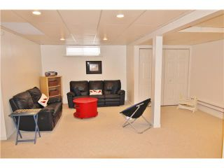 Photo 18: 532 Riverbend Drive SE in Calgary: Riverbend Residential Detached Single Family for sale : MLS®# C3606476