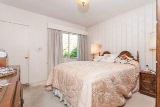 Photo 3: 5748 SOPHIA STREET: Main Home for sale ()  : MLS®# R2060588