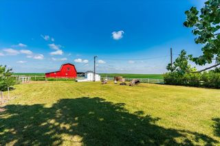 Photo 29: 336132 Hwy 547: Rural Foothills County Detached for sale : MLS®# C4255448
