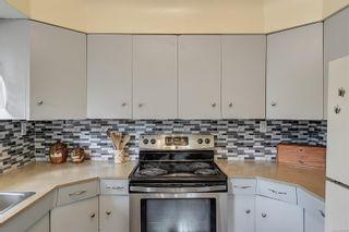 Photo 13: 3529 Savannah Ave in : SE Quadra House for sale (Saanich East)  : MLS®# 885273