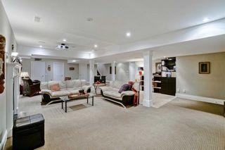 Photo 24: 1553 Destiny Court in Oakville: College Park House (Bungaloft) for sale : MLS®# W5308654