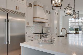 Main Photo: 2432 27 Street SW in Calgary: Killarney/Glengarry Semi Detached for sale : MLS®# A1133421